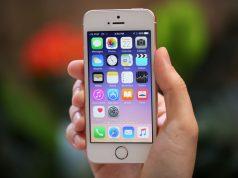Apa Itu Background App Refresh dan Apa Manfaatnya?