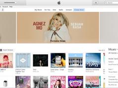 Cara Deauthorize iPhone pada iTunes di Komputer Windows (1)
