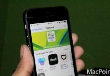 Cara Download Aplikasi tanpa Password di iPhone (1)