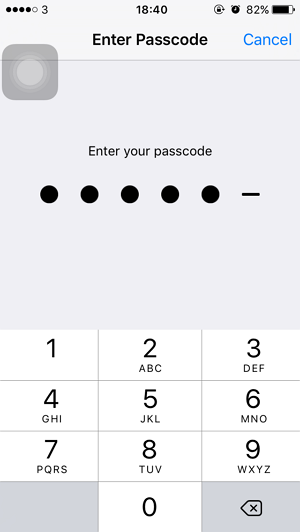 Cara Download Aplikasi tanpa Password di iPhone (2)