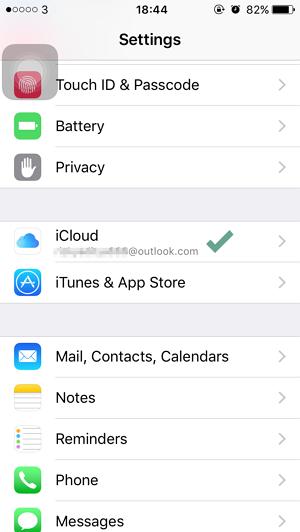 Cara Download Aplikasi tanpa Password di iPhone (4)
