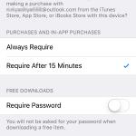 Cara Download Aplikasi tanpa Password di iPhone (6)
