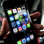 Cara Mematikan Perbaruan Otomatis Aplikasi di iPhone iPad (1)