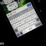 Cara Mematikan Suara Ketika Mengetik di iPhone (1)