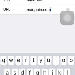 Cara Memblokir Website pada iPhoneiPad (8)