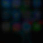 Cara Membuat Note di iPhone iPad dengan Siri (2)