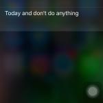 Cara Membuat Note di iPhone iPad dengan Siri (3)