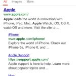 Cara Membuat Siri Menggunakan Google Ketimbang Bing (2)