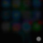 Cara Membuat Siri Menggunakan Google Ketimbang Bing (3)