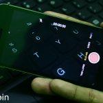 Cara Membuat Slo-Mo Video iPhone Menjadi Normal (1)