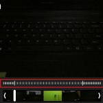 Cara Membuat Slo-Mo Video iPhone Menjadi Normal (2)