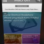 Cara Membuka Kembali Tab yang Tertutup pada Safari iPhone iPad (2)