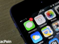 Cara Memfilter SMS dari Nomor yang Tidak Dikenal pada iPhone (1)