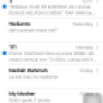 Cara Memfilter SMS dari Nomor yang Tidak Dikenal pada iPhone (3)