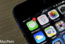 Cara Menambahkan Signature pada SMS di iPhone (1)
