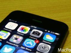 Cara Mengambil Foto Ketika Merekam Video di iPhone (1)