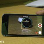 Cara Mengambil Foto Ketika Merekam Video di iPhone (2)
