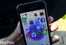 Cara Menganti DNS pada iPhone iPad (1)