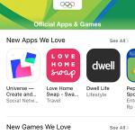 Cara Mengembalikan Aplikasi yang Terhapus di iPhone (2)