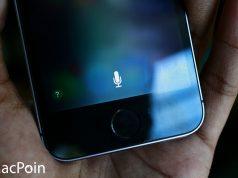 Cara Mengganti Bahasa dan Suara Siri di iOS 9 (1)
