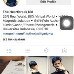 Cara Menghapus Akun Instagram dari iPhone (2)
