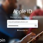Cara Menghapus Perangkat Apple dari Apple ID (1)
