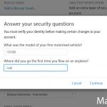 Cara Menghapus Perangkat Apple dari Apple ID (3)
