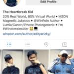 Cara Menghapus Riwayat Pencarian Instagram di iPhone (2) - Copy