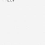 Cara Mengunci Note dengan Touch ID atau Password di iPhone iPad (2)