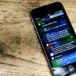 Cara Mengurutkan Notifikasi pada iPhone iPad (iOS 9) (1)