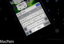 Cara Menonaktifkan Prediksi Teks Keyboard di iPhone iPad (1)
