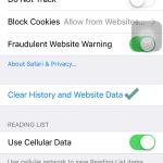Cara Menutup Semua Tab Sekaligus pada Safari iPhone iPad (3)