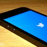 Cata Mematikan Auto-play Video Twitter di iPhone iPad (1)