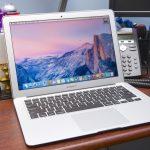 Ini Harga Yang Harus Kamu Bayar Untuk Sebuah Komputer Mac