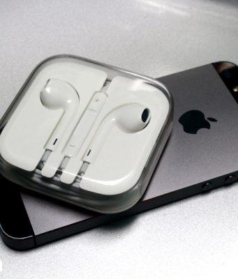 Daftar Shortcut Headphone iPhone yang Wajib Kamu Ketahui