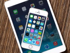 Perbedaan Prosesor iPhone dan iPad