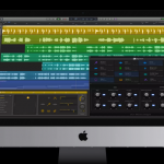 Aplikasi Eksklusif Yang Hanya Ada di OS X