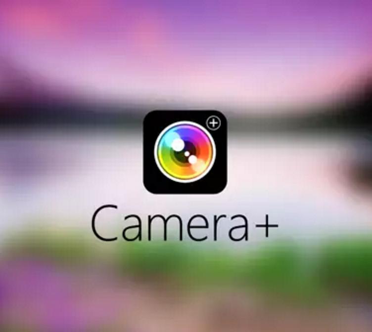 Review Camera+ Aplikasi Kamera Terbaik Untuk iPhone