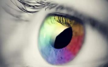 Apa Itu Layar Retina Display?