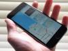 Peta Offline Indonesia Di HERE Mendapatkan Pembaruan