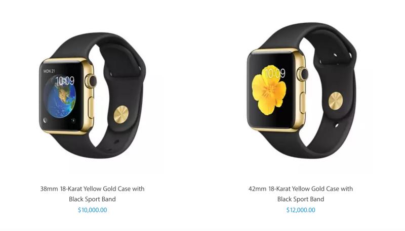 Mengapa Kamu Sebaiknya Membeli Apple Watch Sport
