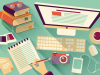 Mendeley, Aplikasi Wajib Bagi Kamu Para Mahasiswa