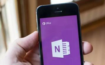 Ini Dia Alasan Mengapa OneNote Adalah Aplikasi Catatan terbaik