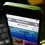 Cara Melihat Preview Link pada Safari di iPhone / iPad