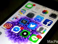 Cara Mematikan Auto-play Video Facebook di iPhone / iPad