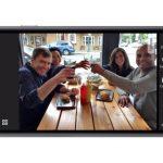 Review Microsoft Pix Di iPhone 5s