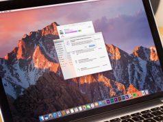 Cara Menggunakan Pengoptimalan Storage macOS Sierra