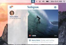 Begini Cara Menggunakan Instagram di OS X