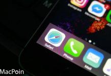 Trik Menyimpan Halaman Web Sebagai PDF pada Safari iPhone (1)