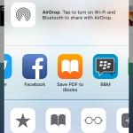 Trik Menyimpan Halaman Web Sebagai PDF pada Safari iPhone (7)